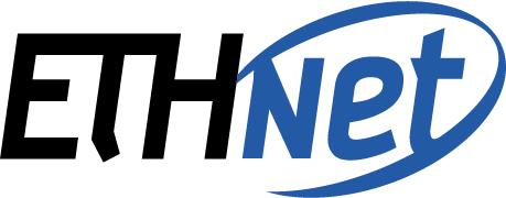 ethnet_logo_top